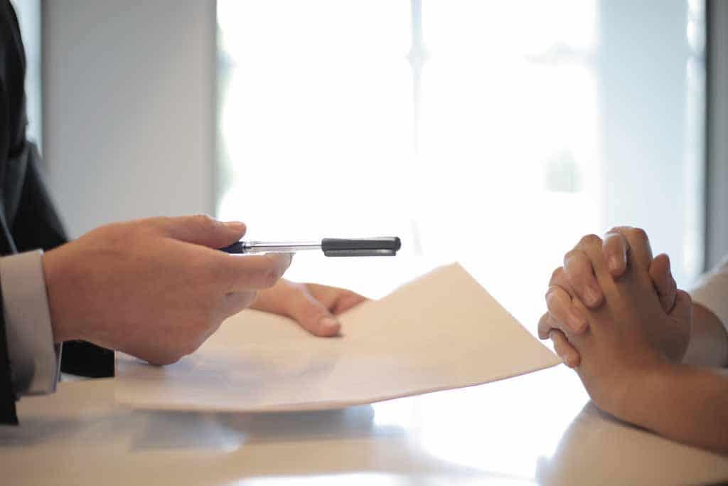 Kredyty gotówkowe, Kredyty hipoteczne, Kredyty mieszkaniowe, Kredyty konsolidacyjne, Kredyty inwestycyjne Biuro Rachunkowe JM TAX Oleśnica
